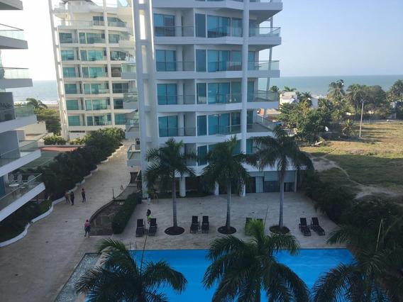 Increible Apartamento Morros Cartagena Hotel Sonesta 6 Perso