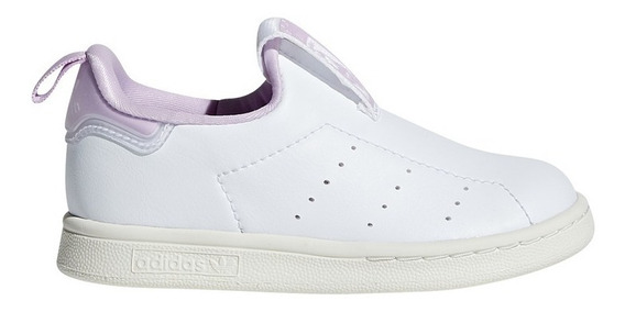 Zapatillas Moda adidas Originals Stan Smith 360 I Bebes-1470