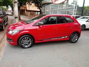 Chevrolet Onix 1.4 Effect 5p 2014/2015