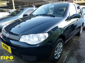Fiat Palio Fire Economy 1.0 2010