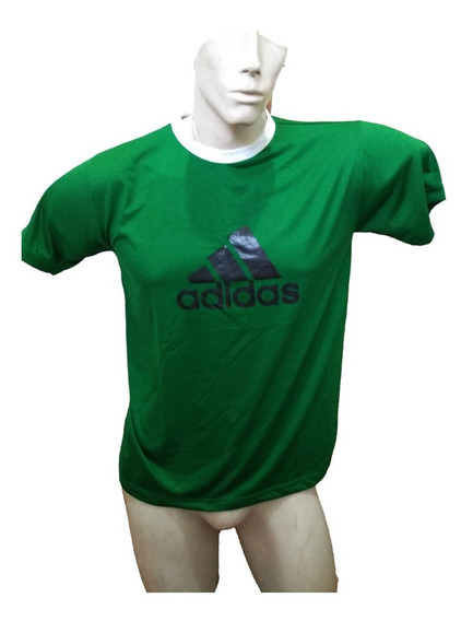 Camiseta Masculina De Pv Estampada