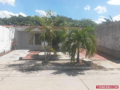 Casa Guayabal B San Joaquin Guc-166