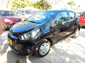 Chevrolet Spark Gt 2019 Cero Km Para Estrenar