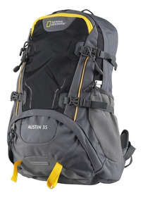 Mochila Austin 35 - National Geographic