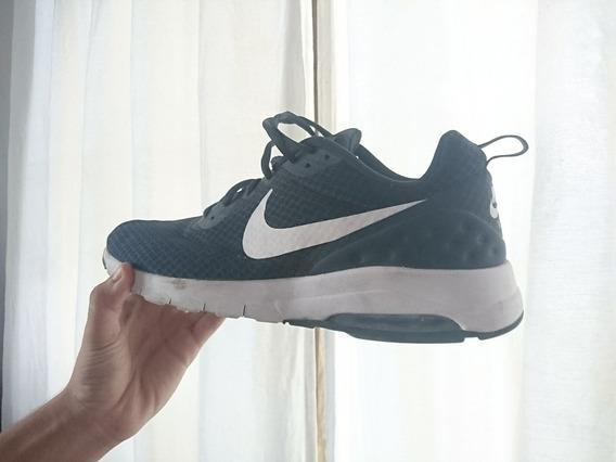 Nike Air Max Motion Lw Azul Marino Sin Uso