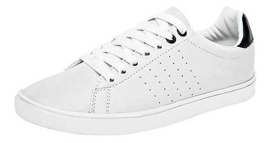 Neosport Sneaker Urbano Blanco Sint Niña C32526 Udt