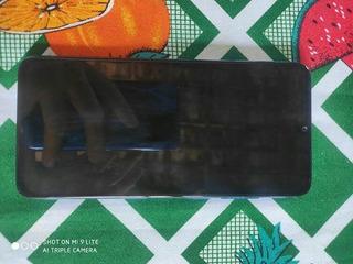 Xiaomi Mi9 Lite (retirada De Peças)