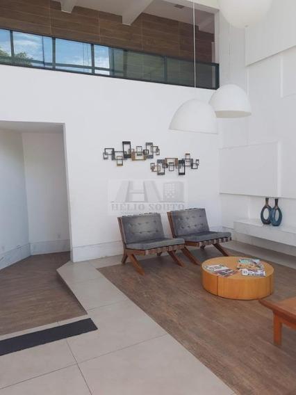 Edf. Porto Rosarinho - A000441