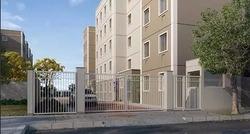 Empreendimento Residencial Roma