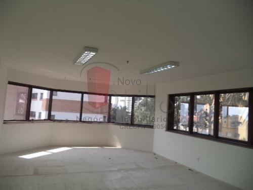 Salas/conjuntos - Jardim Avelino - Ref: 4387 - L-4387
