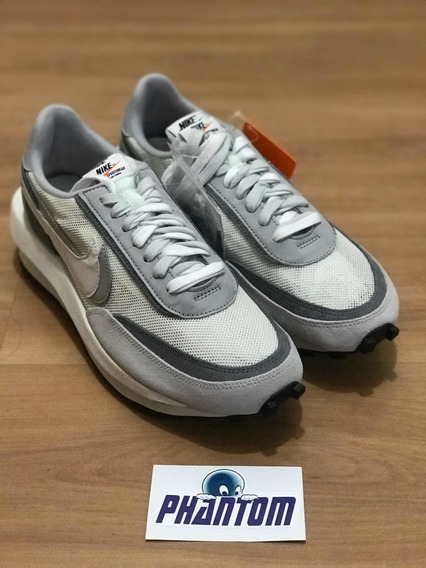 Nike X Sacai Branco N°41
