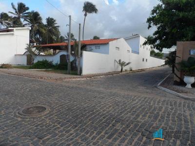 Pousada Temporada À Venda, Santo Antônio Dos Barreirros, São Gonçalo Do Amarante. - Codigo: Po0002 - Po0002