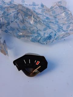 Marcador Temperatura Gol Quadrado Santana Novo Original Vw