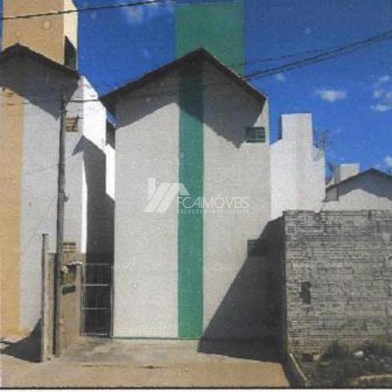 R Projetada, Centro, Pesqueira - 282177
