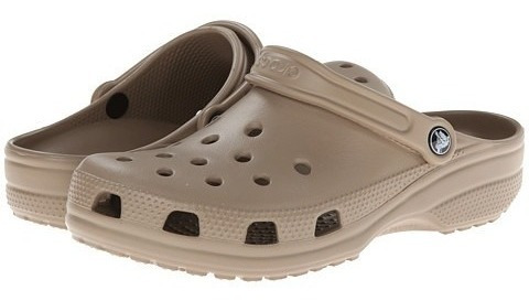 Crocs Classic Originales Adulto