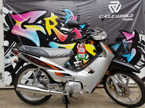 Moto Beta Bs 110 Full 0km 2018 Stock Promo 19/10