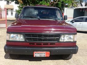 Chevrolet C-20 Pick-up Custom S Cd 4.1 4p 1994