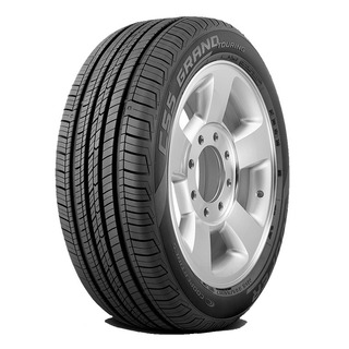 Llantas 205/55 R16 Cooper Tires Grand Touring Cs5 91t