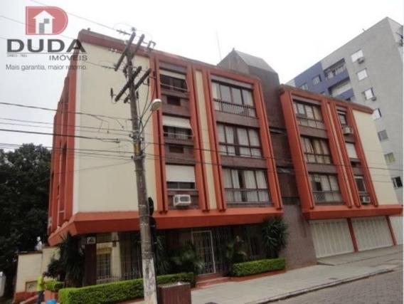 Apartamento - Centro - Ref: 23102 - V-23102