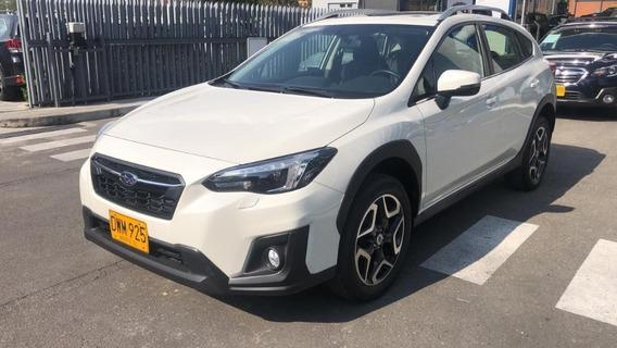Subaru Xv Dynamic Dwm925