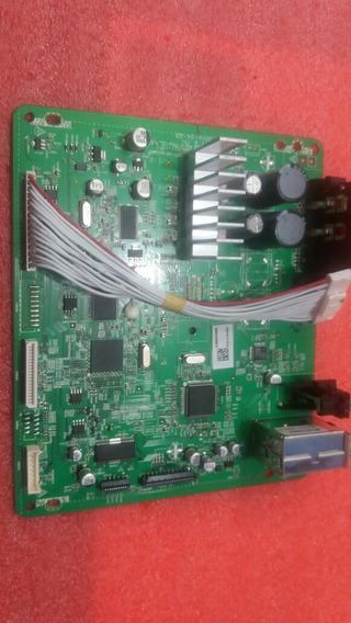 Placa Principal Som Lg Cm4340 Ebr78117916 Eax65586301 Nova