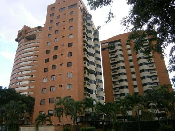 Apartamento En Venta Cod Flex 20-11224 Ma