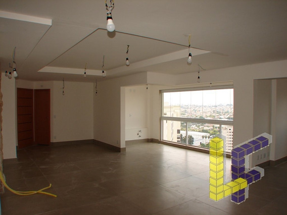 Apartamento - Bairro Barcelona - 17259
