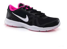 Tênis Nike Core Motion Tr 2 Mesh - Way Tenis