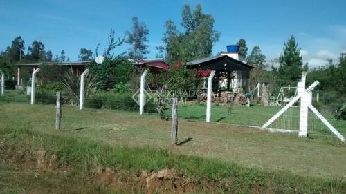 Imagem 1 de 15 de Sitio - Parque Eldorado - Ref: 293688 - V-293688