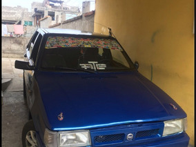Fiat Premio 1.600