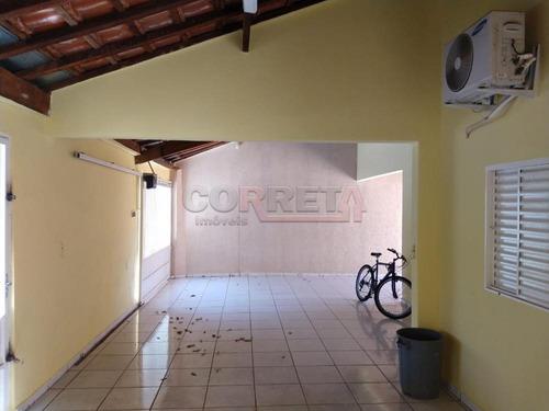 Casas - Ref: V50402