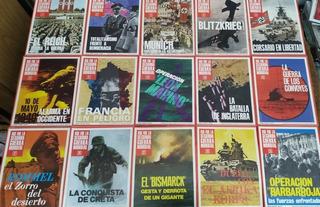 Gran Colección De Revistas Y Libros! Venta Por Unidad O Lote
