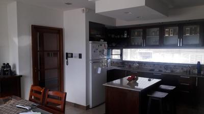 Casa Caleta Olivia Vista Mar 7 Ambientes