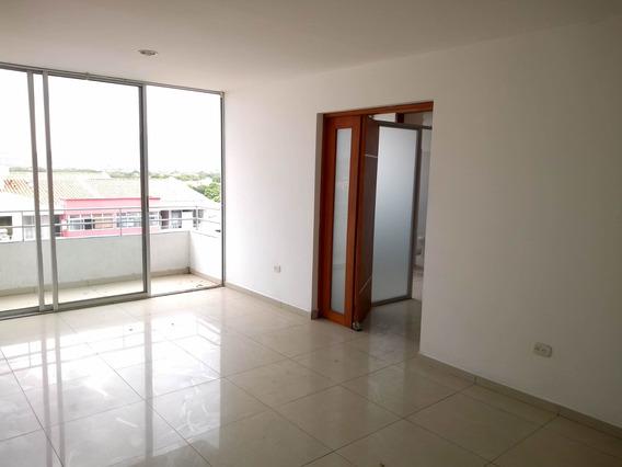 Venta Apartamento Cucuta Ceiba 2 C Torre Club