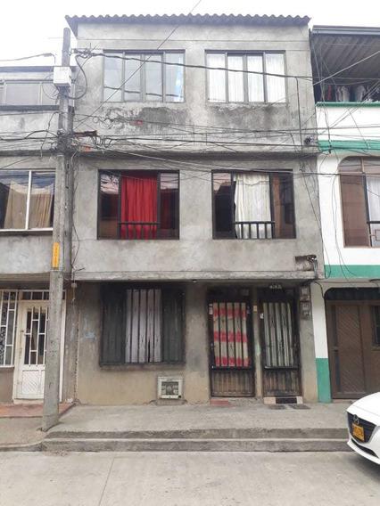 Se Vende Casa En Villa Navarra Cuba Pereira