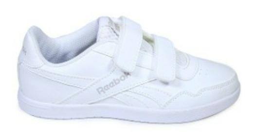 Zapatos Escolares Reebok Originales