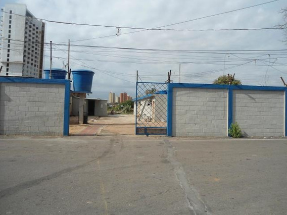 Venta Terreno Dr Portillo Mls #19-11080 Massiel Lopez