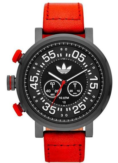 Relógio adidas - Indianapolis - Adh3023/8rn