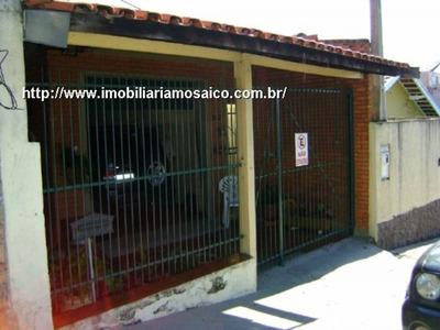 Comercial - Residencial - - 93568 - 4491874
