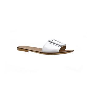 Flat Blanco Numen