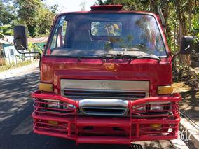 Camion Daihatsu Del 1994