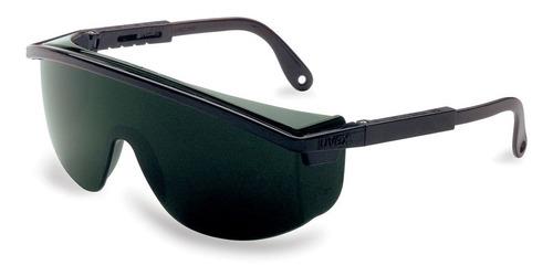 Óculos Para Solda Uvex Astrospec 3000 Ultra
