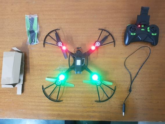 Drone Sky Viper V950str