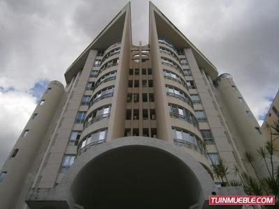 Apartamentos En Venta Prebo I 19-4180 Mz 424-4281820