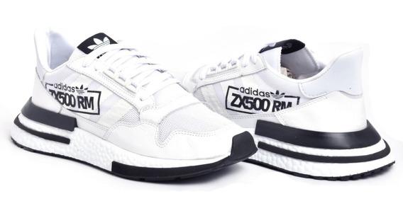 adidas Zx500 Branco