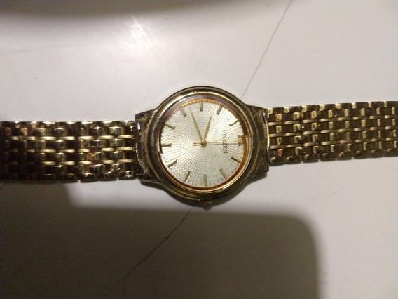 Reloj Citizen Unisex