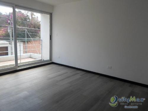 Vendo Apartamento Con 147.79m2 En Zona 10 Los Proceres - Pva-011-02-16-6