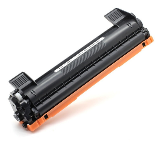 Toner Brother Compatível Dcp-1617nw Dcp1617nw Dcp1617 Dcp1602 Dcp1610