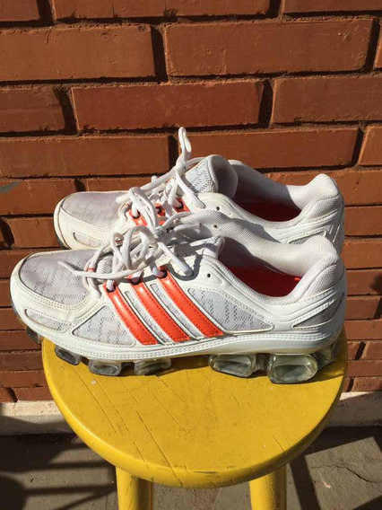Tênis adidas Bounce N*39