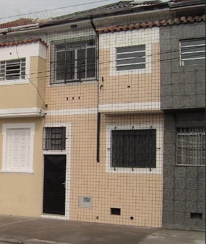 Imagem 1 de 11 de Comercial Para Aluguel, 0 Dormitórios,  - São Paulo - 1512